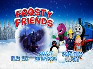 FrostyFriendsDVDmenu
