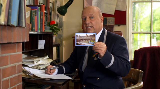 File:Mr.Perkins'Postcards2.png