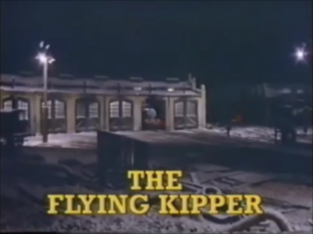 File:TheFlyingKipper1993UStitlecard.png