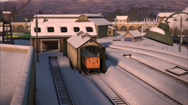 File:TheRailcarandtheCoaches38.png