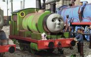 Thomas,PercyandtheSqueak77
