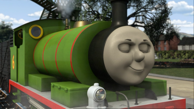File:ThomasandtheSoundsofSodor77.png