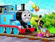 BirthdaySurprisepuzzle