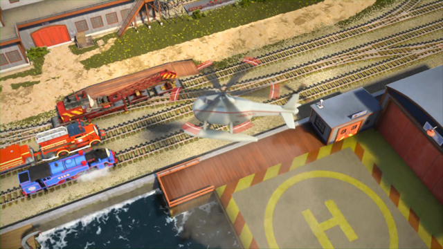 File:RockyRescue10.png