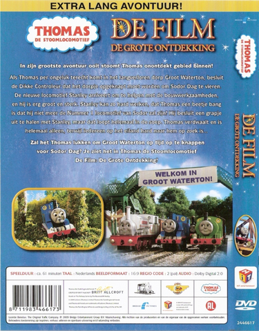 File:TheGreatDiscovery(DutchDVD)backcoverandspine.png