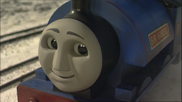 File:Thomas'TrickyTree70.png
