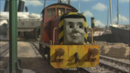 ThomasandtheTreasure12