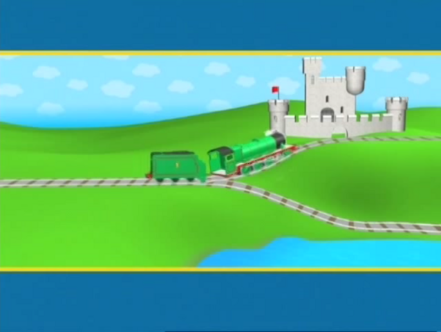 File:WhichTrackforHenry6.png