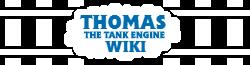 托马斯和朋友们 Wiki