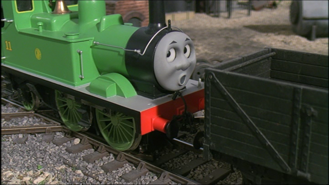 File:Emily'sNewCoaches45.png