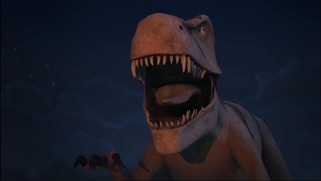 File:MarionandtheDinosaurs48.png