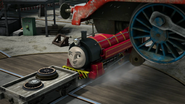 Sodor'sLegendoftheLostTreasure329