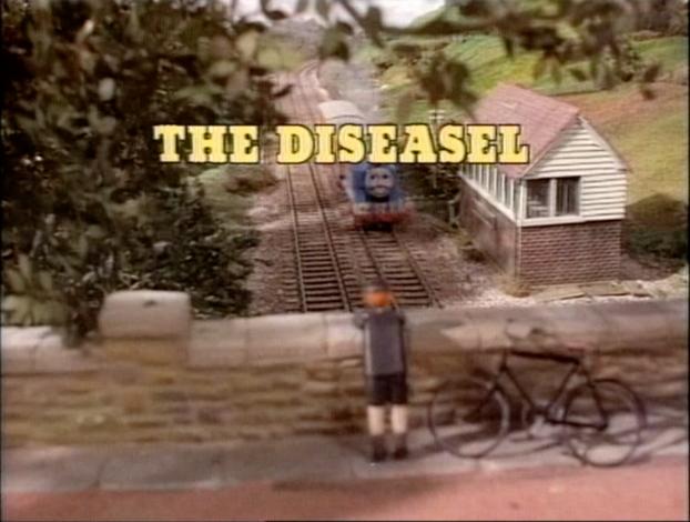 File:TheDisesasel1986titlecard.png