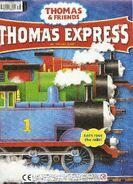 ThomasExpress316