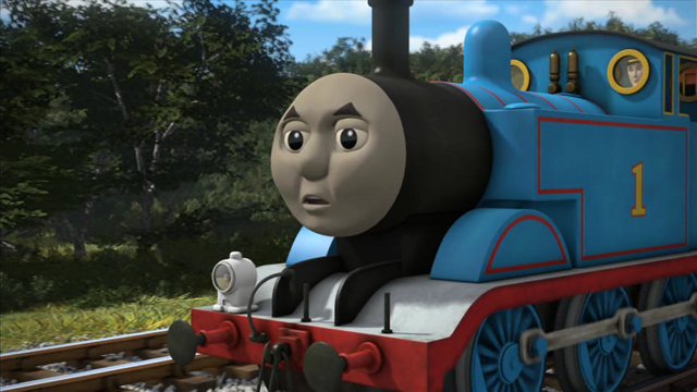 File:ThomasandtheEmergencyCable96.png