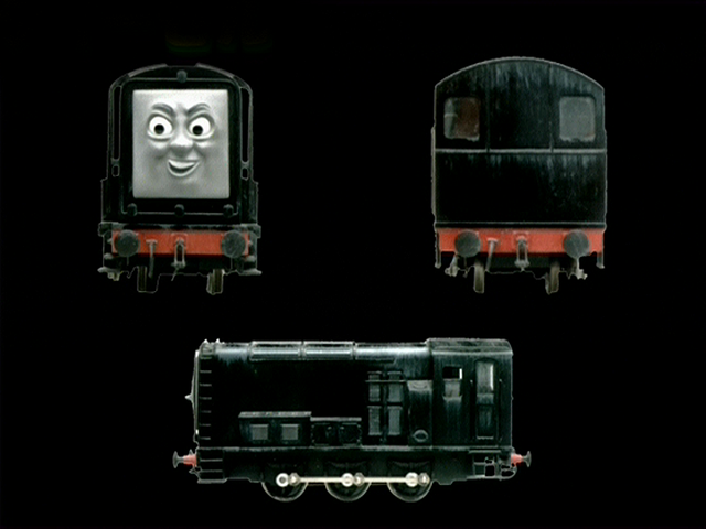 File:Diesel'sModelSpefication.PNG