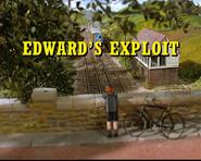 Edward'sExploitremasteredtitlecard
