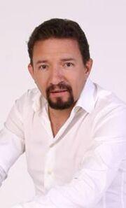 GerardoReyero