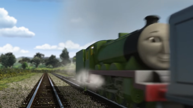 File:HeroOfTheRails329.png