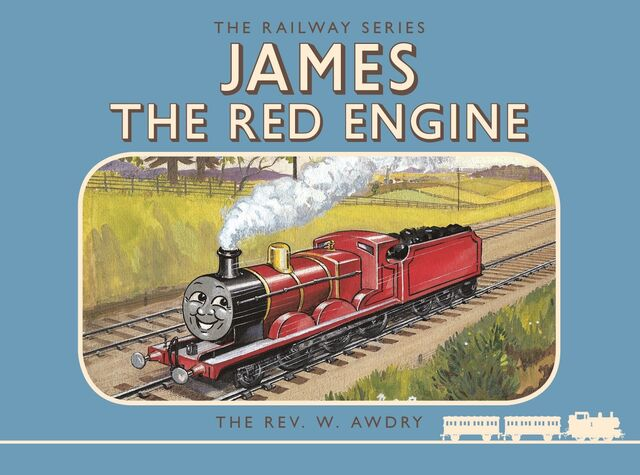 File:JamestheRedEngine2015Cover.jpg