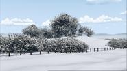 SnowTracks2