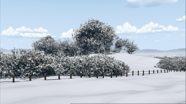 File:SnowTracks2.png
