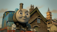Sodor'sLegendoftheLostTreasure521