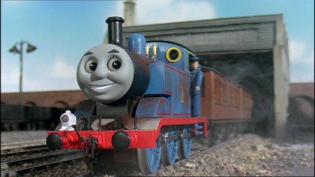 File:Thomas,PercyandtheSqueak21.png