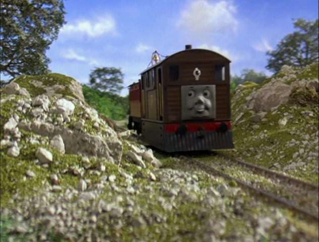 File:ThomasAndTheMagicRailroad532.png