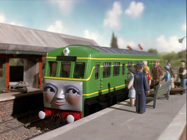 File:Daisy(episode)22.png