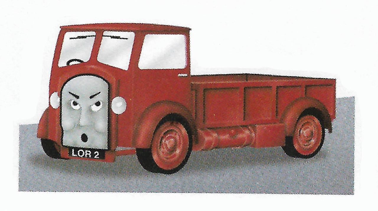 File:Lorry2promoart.jpg