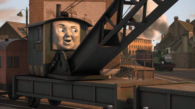 File:TheMissingBreakdownTrain51.png