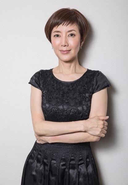 File:KeikoToda.jpg