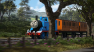 Sodor'sLegendoftheLostTreasure14