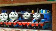 TroublesomeTrucks(EngineAdventures)1