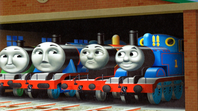 File:TroublesomeTrucks(EngineAdventures)1.png