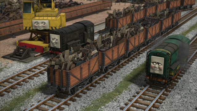 File:DisappearingDiesels91.png