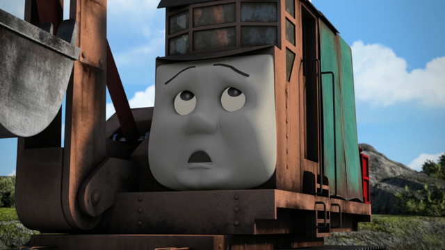 File:Sodor'sLegendoftheLostTreasure558.png