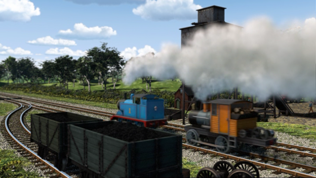 File:Thomas'CrazyDay24.png