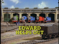 Thumbnail for version as of 13:35, November 2, 2012
