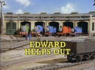 EdwardHelpsOut1993UStitlecard