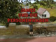 JamesandtheCoachesGermantitlecard
