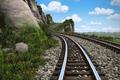 Thumbnail for version as of 01:52, May 20, 2015
