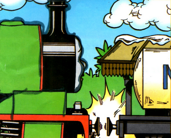 File:Percy'sAccident3.png