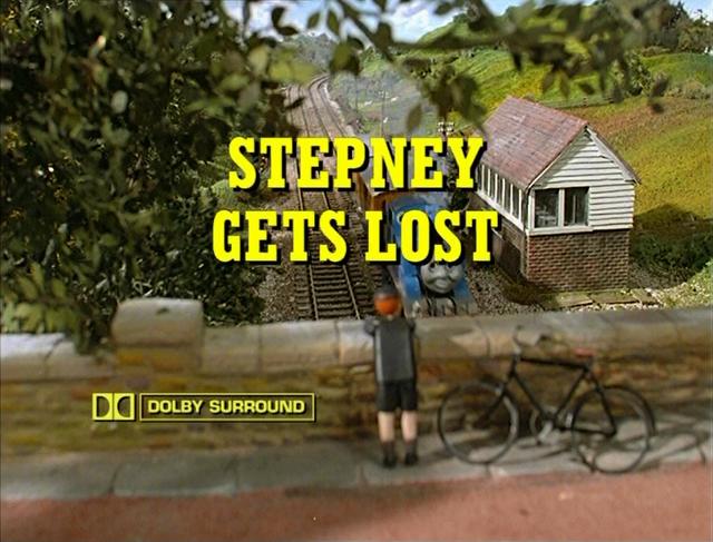 File:StepneyGetsLosttitlecard.png