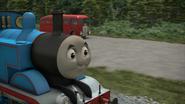 Thomas'Shortcut21