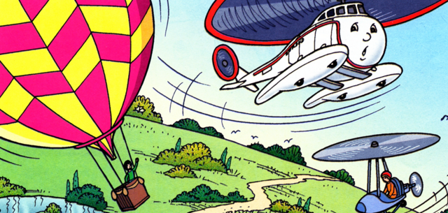 File:AirShare!4.png