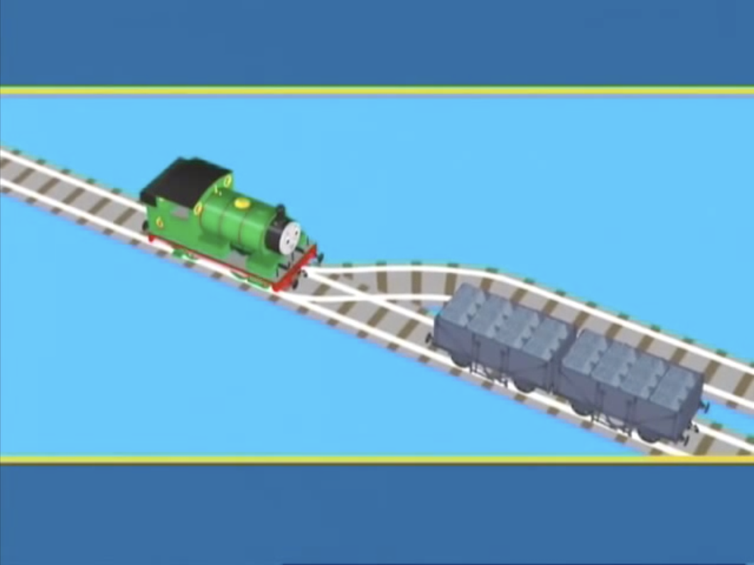 File:Clever Percy2.PNG