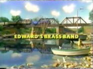 Edward'sBrassBandTVNewSeriesTitleCard