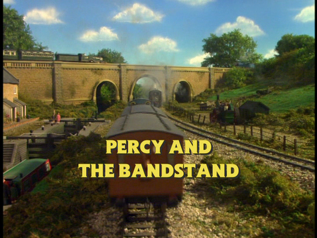 File:PercyandtheBandstand(DVD)titlecard.png